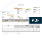 p0287 - f002 Autorización de Ingreso (Kallpa Generacion, 2019)