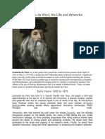 da Vinci.docx