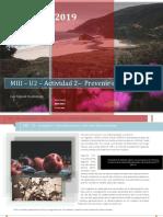 MIII - U2 - Actividad 2. Cómo reconocer y prevenir enfermedades.docx