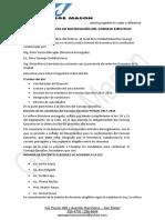 acta de ratificacion.docx