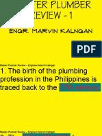 master plumber review 1.pdf