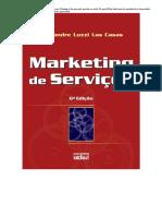 Marketing de Serviços.pdf