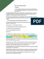 TEMAS TEOLÓGICOS CENTRALES DE LOS LIBROS DE SAMUEL.docx