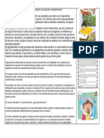 CONTENIDO DESPEDIDA DEL JARDIN.docx
