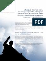 WP6_Obama.pdf