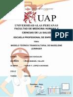 modelo teorico transcultural de madeline 2.docx