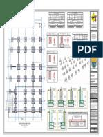 Est-01.pdf