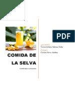 COMIDAS DE LA SELVA PERUANA.docx