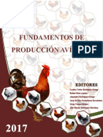 memoriaSIPA.pdf