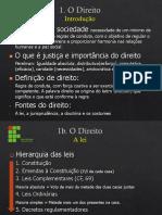 Aulas de Legislação e Contratos fev2019 (1).pptx