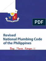 Revised_National_Plumbing_Code_of_the_Philippines.pdf