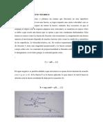 LABORATORIO-F.docx