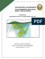 Modelamiento implicto Vs explicito.pdf