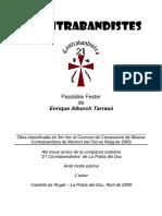 21-contrabandistes-pd-partitura.pdf
