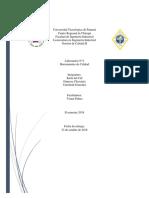 Laboratorio 2 Imprimir Final PDF