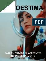 eBook - 002 - Autoestima