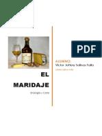 EL MARIDAJE.docx