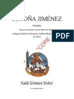 1509265139BEGOÑAJIMÉNEZDEMOSCORE.pdf