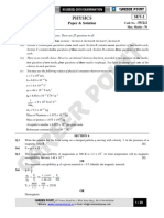 CBSE Board-XII Physics _Paper and Solution_ Set-II.pdf