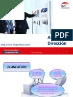 Proceso estratégico.pptx