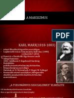 A marxizmus.pptx