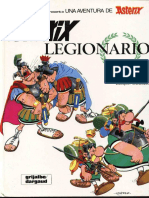 355273208-10-Asterix-Legionario-1967 (1).pdf