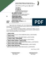 INFORME SEMANAL.docx