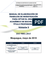 ACTUALIZACIÓN 2019 - MANUAL FAIA - FINAL PARA REVISIÓN.pdf
