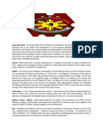 PNP Badge & Seal.docx