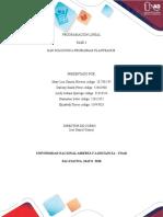 Trabajo colaborativo_curso100404_69 (2).docx