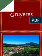 Gruyeres-.pps