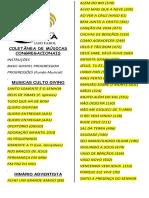 CIFRAS TABLET 27-06-19.pdf