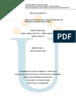 Actividad_colaborativa_paso3.docx