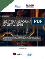 Encuesta 5G y TD 2018.pdf