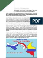 LA SEPARACIÓN DE PANAMÁ DE COLOMBIA.docx