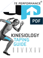 taping-guide-kinesio.pdf