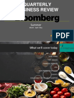 QBR Bloomberg Latam_ Chile Mar-May 2019