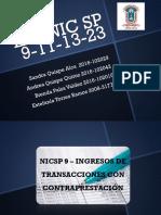NICSP-JUNTADO_9-11-13-23.pptx
