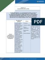 ACTIVIDAD 7 ETICA PROF..docx