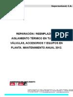 ALCANCE AISLAMIENTO 2012 30-01-2012.doc