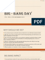 Big Bang Day PPT W-18.pptx