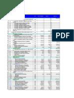 Comparativo Metrado Conciliado Ppto Shopping REV3(02!07!198)