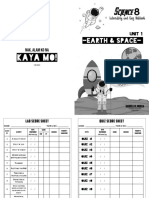 Grade 8 Science_2nd Quarter_Earth & Space Activity Workbook