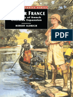 Robert Aldrich  Greater France a History