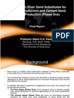 Presentation - Prof. Albert KWAN.pdf