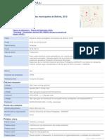 areas_protegidas_municipales042015.pdf
