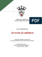 Acto promocion 2018.docx