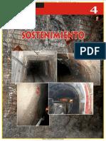 manual-sostenimiento-anclajes-varillas-fierro-barras-cemento-resina-cables-malla-cintas-fibra-acero.docx