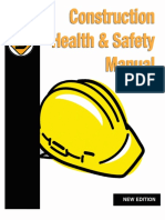 Construction Health and Safety Manual.pdf