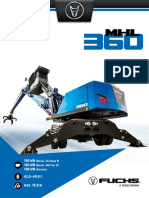 MHL360 en de Fr Es It Pt